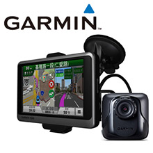 GARMIN 台灣國際航電 nuvi 3595R GPS 汽車導航