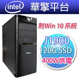 華擎PC主機(含WIN10)