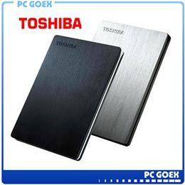 品牌2.5吋外接硬碟