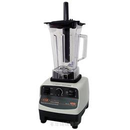 小太陽 養生冰砂調理果汁機 (TM-770)送神奇魔力 去塵膠