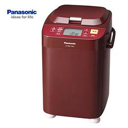 Panasonic 國際 SD-BMT1000T 1斤 製麵包機