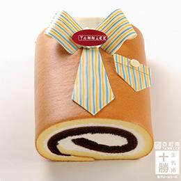 ❤歐多桑生乳捲蛋糕❤