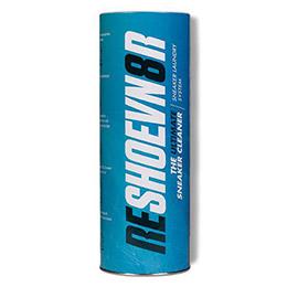 Reshoevn8r 100%純天然球鞋清潔保養組合罐