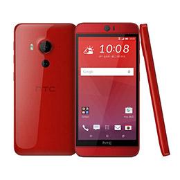 HTC Butterfly 3  4G智慧型手機