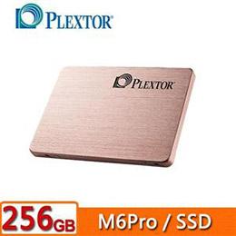 PLEXTOR M6 Pro 256GB SSD