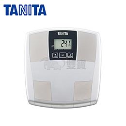 TANITA體脂計UM-070