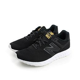 NEW BALANCE 574系列 休閒鞋