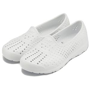 Tropic D系列 GOGO防水休閒鞋