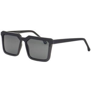 Benicio系列 太陽眼鏡
