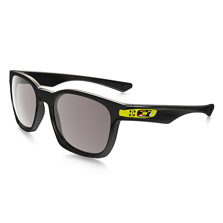 VR26 POLISHED太陽眼鏡