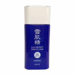 極效輕透防曬乳N SPF50 60g