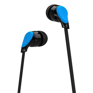 輕量抗噪時尚專業耳機