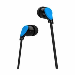高品質專業耳機