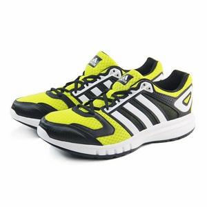 ADIDAS GALAXY M 慢跑鞋