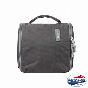 AT 經典旅遊盥洗包