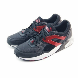 PUMA R698 MESH-NEOPRENE 休閒鞋