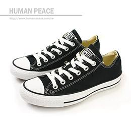 CONVERSE ALL STAR 基本款帆布鞋