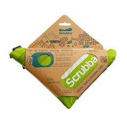 澳洲Scrubba wash bag 洗酷包