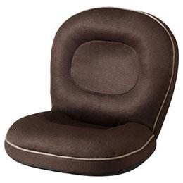 記憶泡棉和室椅