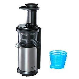 全新開賣 低速榨汁 慢磨機 MJ-L500