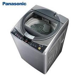 15公斤 ECONAVI 不鏽鋼變頻洗衣機