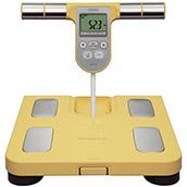 歐姆龍體重體脂計HBF-370