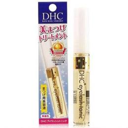 日本 DHC 睫毛修護液 6.5ml