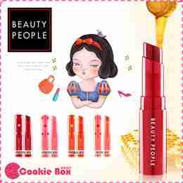 韓國 Beauty People 皇家蜂蜜滋潤純露膏