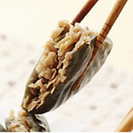 傳統古法草仔粿10個