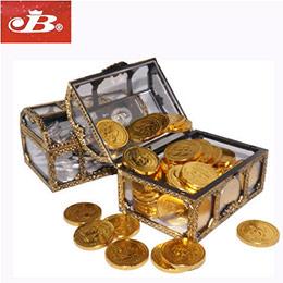 Jumbo原裝進口金幣巧克力