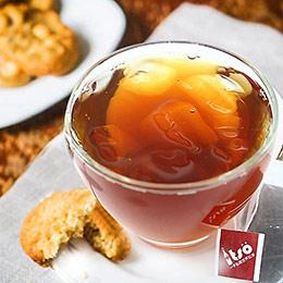 賣翻!世界經典紅茶包  12包