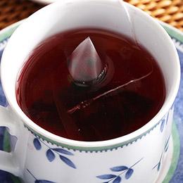 藍莓果子茶8入