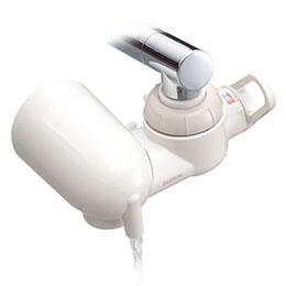 甜淨水PLUS除鉛淨水器組