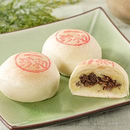 綠豆滷肉優質禮盒(6入)