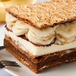 香蕉巧克力★熱賣口味任選二盒