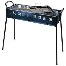 點秋香 邁阿密750鐵板燒烤肉爐 送烤盤 再送防蚊組