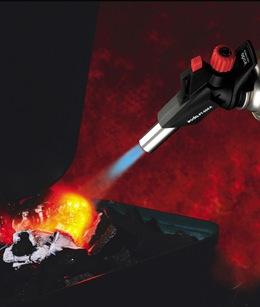iroda愛烙達 - 卡式噴火槍