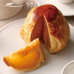 Ragunoo日本青森縣蘋果派