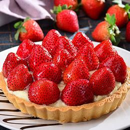 繽紛草莓塔★冠軍派塔任選兩盒