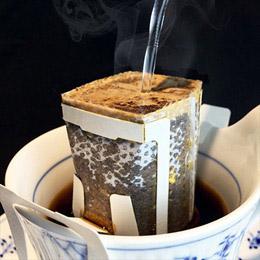 濾掛咖啡綜合包(25入)