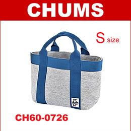 CHUMS手提包