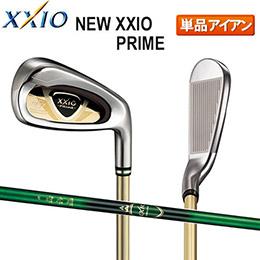 Dunlop XXIO PRIME SP800