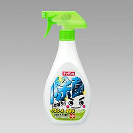LEC激落君電解水防菌清潔劑