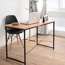 極致美學工作桌