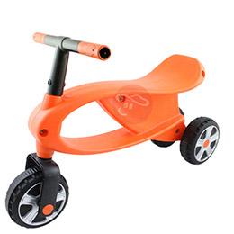 Gogo Bike 兒童跑跑車