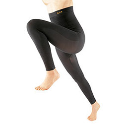 腹臀膝塑型褲