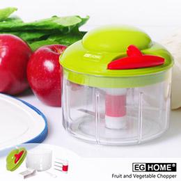 拉拉蔬果調理器