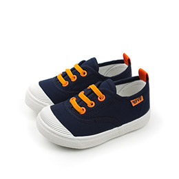 休閒鞋 中童