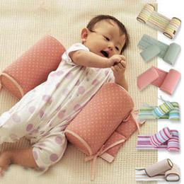 日本哺乳枕定型枕孕婦枕防側枕