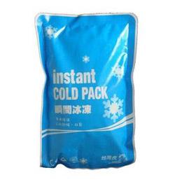 台灣虎 冰爆包